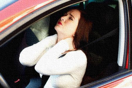Auto Accident-Health Plus Chiropractic & Acupuncture-450x300
