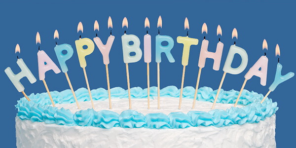 Happy-Birthday-Health-Plus-Chiropractic-Acupuncture-600x300