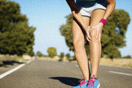 Knee Pain-Health Plus Chiropractic & Acupuncture-450x300