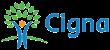 Logo-Cigna