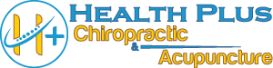Health Plus Chiropractic & Acupuncture