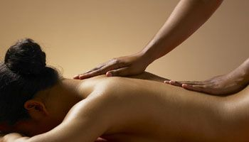 Services - Therapeutic Massage - Health Plus Chiropractic