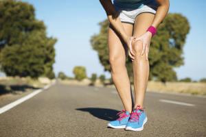 Treat-Sport Injury-Health Plus Chiropractic & Acupuncture-300x200